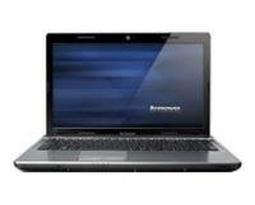 Ноутбук Lenovo IdeaPad Z560