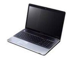 Ноутбук eMachines G730G-353G32Miks