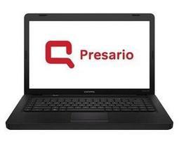Ноутбук Compaq PRESARIO CQ56-150SR