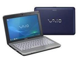 Ноутбук Sony VAIO VPC-M13M1R