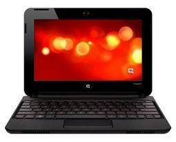 Ноутбук Compaq Mini CQ10-555SR