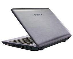 Ноутбук GIGABYTE Q1000C