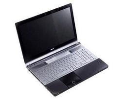 Ноутбук Acer ASPIRE 8943G-5464G75Biss