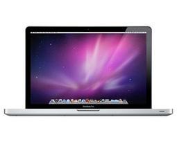 Ноутбук Apple MacBook Pro 15 Mid 2010 MB985