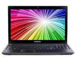 Ноутбук eMachines E642-P342G32Mikk