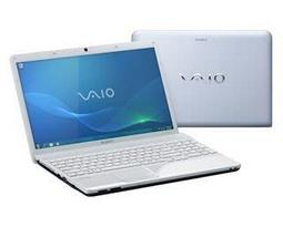 Ноутбук Sony VAIO VPC-EE3E1R
