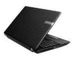 Ноутбук Packard Bell EasyNote TM81 ENTM81-SB-001RU