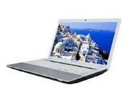 Ноутбук Packard Bell EasyNote LM94
