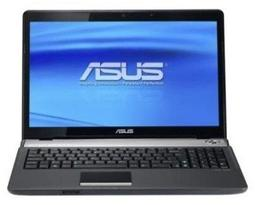 Ноутбук ASUS PRO64D