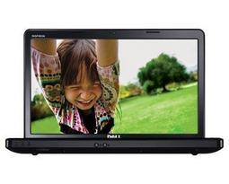 Ноутбук DELL INSPIRON N5030