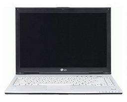 Ноутбук LG T1