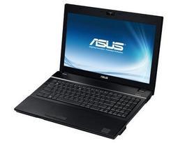 Ноутбук ASUS B53J