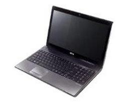 Ноутбук Acer ASPIRE 5551G-N534G32Mick