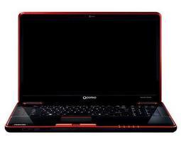 Ноутбук Toshiba QOSMIO X500-158