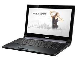 Ноутбук ASUS N53Jg