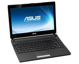 Ноутбук ASUS U36JC