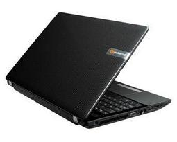 Ноутбук Packard Bell EasyNote LM81