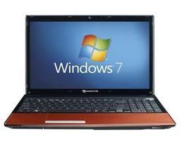 Ноутбук Packard Bell EasyNote TM83