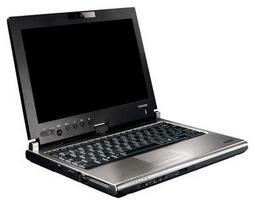 Ноутбук Toshiba PORTEGE M780-10E