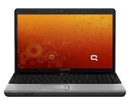 Ноутбук Compaq PRESARIO CQ61-450ST