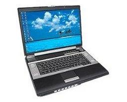 Ноутбук RoverBook Centro T790WH