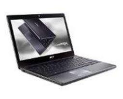 Ноутбук Acer Aspire TimelineX 3820TG-484G50iks