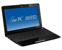 Ноутбук ASUS Eee PC 1005PXD