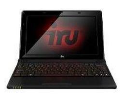 Ноутбук iRu Intro 101