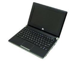 Ноутбук DNS Mini 0123960