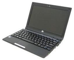 Ноутбук DNS Mini 0122310
