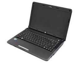Ноутбук DNS Home 0123956