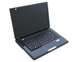 Ноутбук DNS Home 0124894