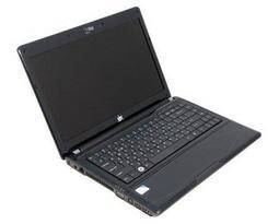 Ноутбук DNS Office 0127365