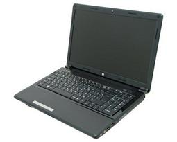 Ноутбук DNS Home 0127275