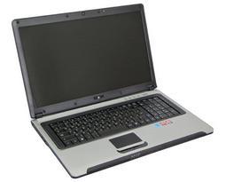 Ноутбук DNS Home 0126413