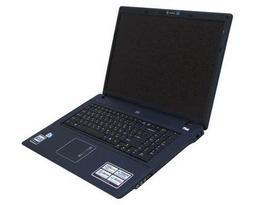 Ноутбук DNS Office 0126562