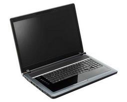 Ноутбук DNS Home 0124090