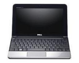 Ноутбук DELL INSPIRON Mini 10