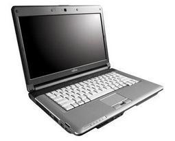 Ноутбук Fujitsu LIFEBOOK S710