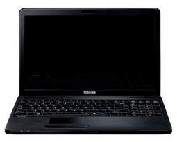 Ноутбук Toshiba SATELLITE C660D-10P