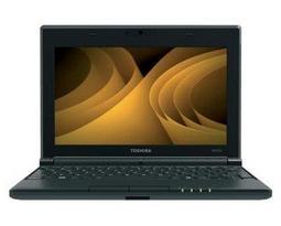 Ноутбук Toshiba NB505-N508TQ