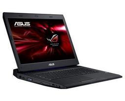 Ноутбук ASUS G73Jh