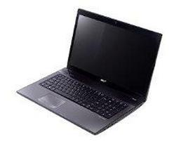 Ноутбук Acer ASPIRE 7552G-N976G1TMikk