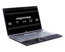 Ноутбук Acer Aspire Ethos 8950G-2638G1.5TWiss