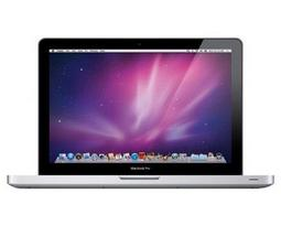 Ноутбук Apple MacBook Pro 13 Early 2011 MC724