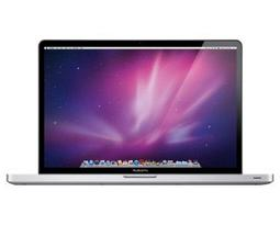 Ноутбук Apple MacBook Pro 17 Early 2011 MC725
