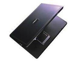 Ноутбук Eurocom D900F Panther Workstation