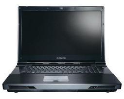 Ноутбук Eurocom Panther 2.0