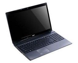 Ноутбук Acer ASPIRE 7750G-2634G75Mikk