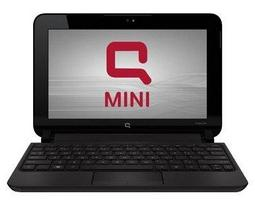 Ноутбук Compaq Mini CQ10-710ER